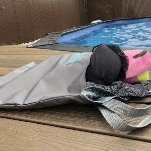 Grand Bagasak_charcoal piscine